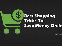 Best Shopping Tricks to Save Money Online
