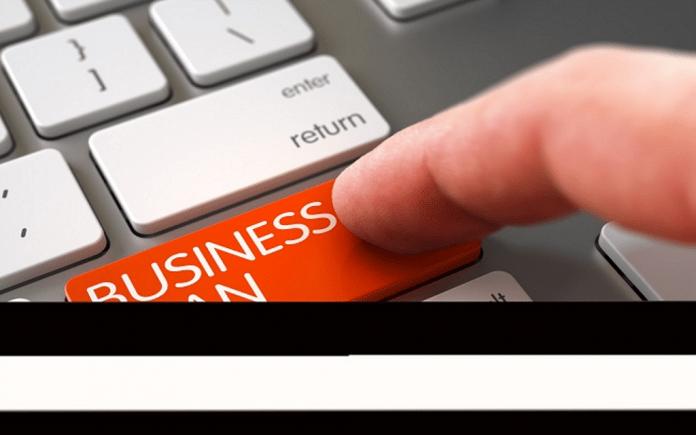 Caveat Loans