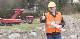Top 5 Reasons Why Hiring Concreter Professional Is a Great Idea