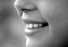 top tips for ensuring your Oral Health