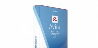 avira system speed reviews