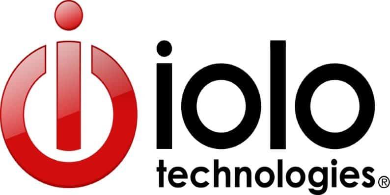 iolo-technologies coupon