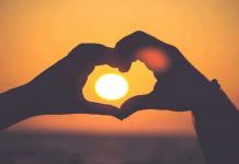 romance quize