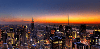 Best Things To Do In New York City At Night