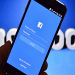 How Safe Do You Feel On Facebook