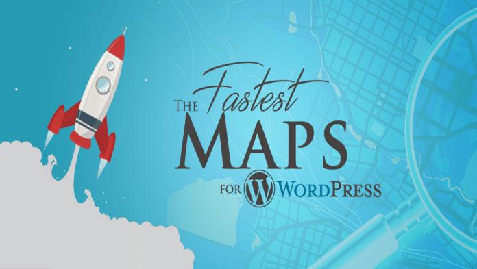 google-maps-widget-pro-reviews