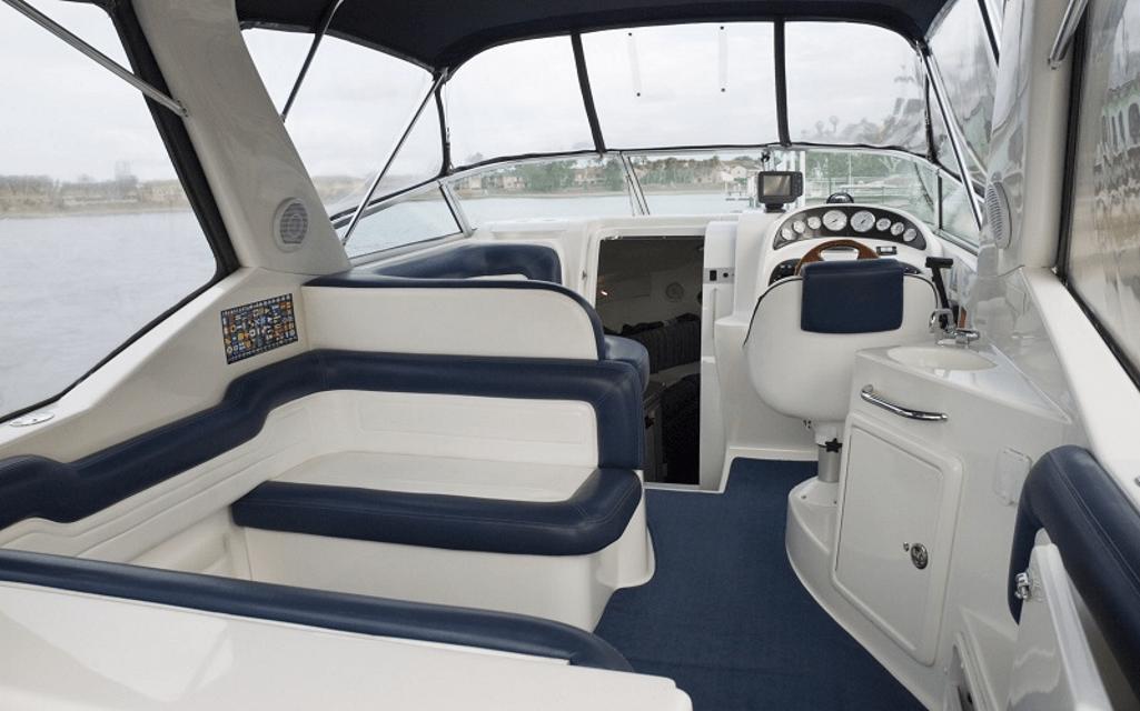Elegant 5 Outstanding Benefits Of Interior Boat Carpet Flooring   5Bestthings.com