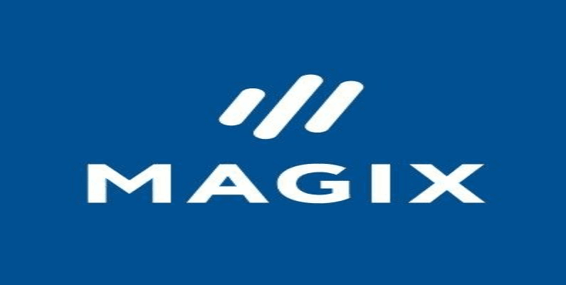 Magix Coupon