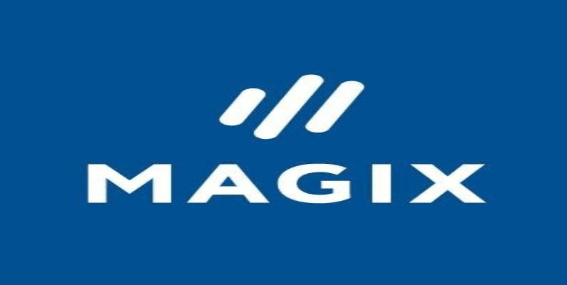 Magix Coupon