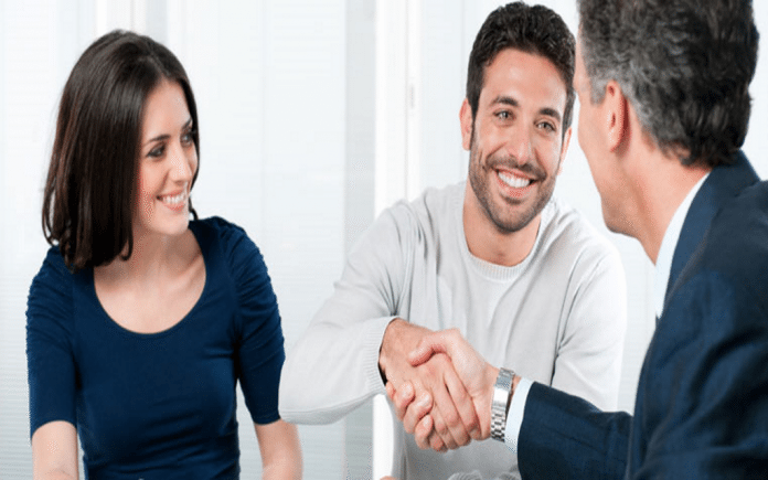 Negotiate With Debts Well When You Are Out Of Business
