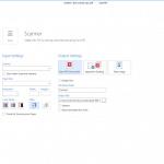 Soda PDF Anywhere Premium OCR