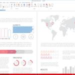 Soda PDF Anywhere creat