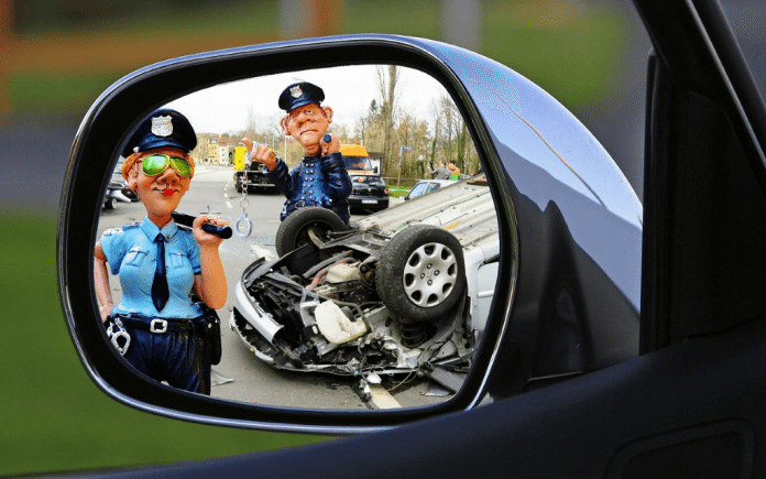 Ways You Can Save Money on Car Insurance