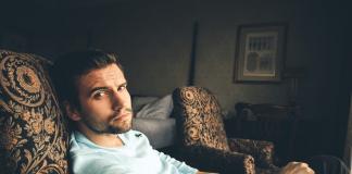 Why Nice Guys Aren't Actually Nice