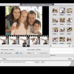 MacX Video Converter Pro screenshot2