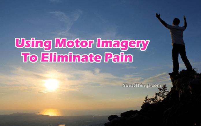 Motor Imagery tips