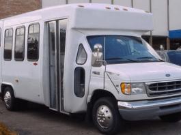 Shuttle Transportation
