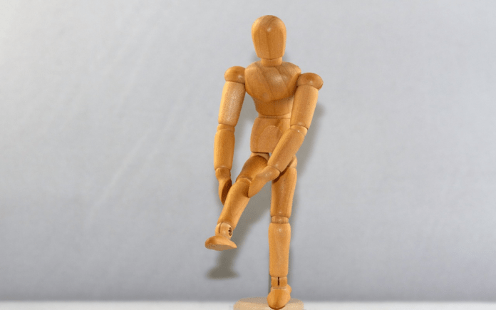 Simple Tips That Will Help You Protect Your Joints