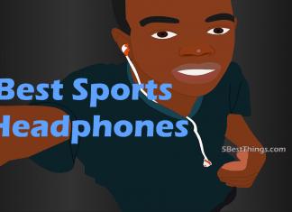Best Sports Headphones