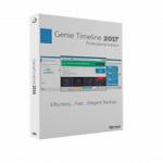 Genie Timeline 2017 Reviews