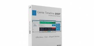 Genie Timeline 2017 Reviews