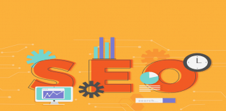 SEO Techniques and Strategies for 2018