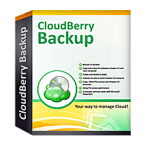 CloudBerry Backup Review