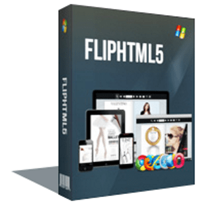 FlipHTML5 Review