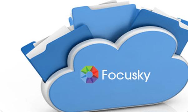 Focusky Giveaway