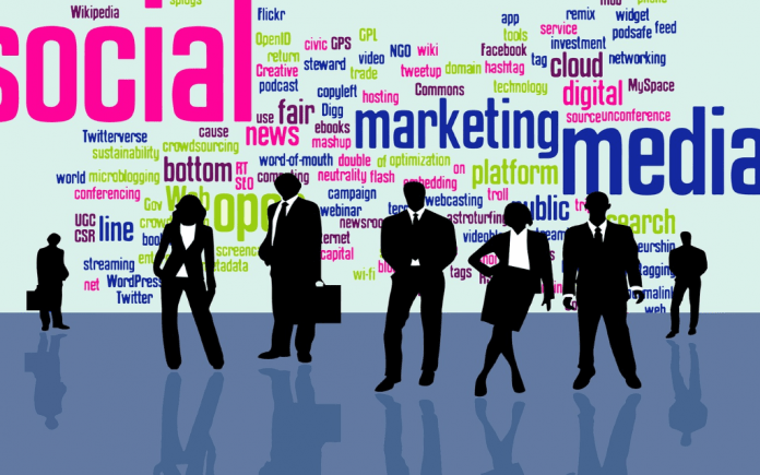 Smart Digital Marketing
