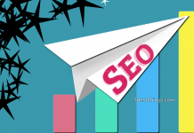 Top benefits of SEO implementation