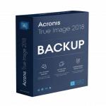 aconis 2018 true image review