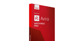 avira antivirus pro 2018 reviews