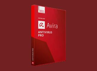 avira antivirus pro 2018 reviews