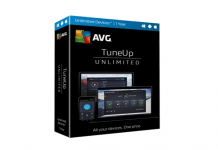 AVG PC TUNEUP Unlimited reviews