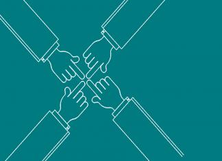 Establishing Partnership with Suppliers