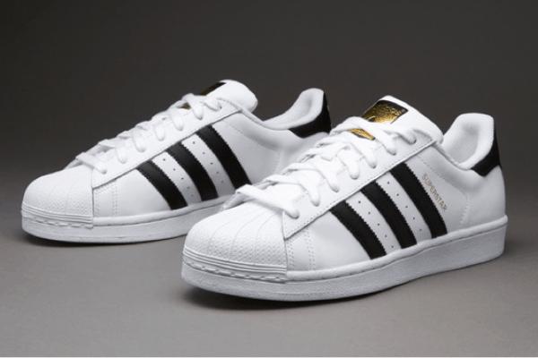 Adidas Luxury Sneaker Brands
