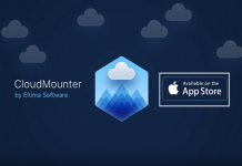 CloudMounter review