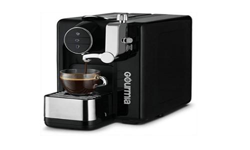 Gourmia GCM6500 One Touch