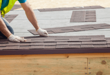 Guide to Choose Shingles for Your Roof