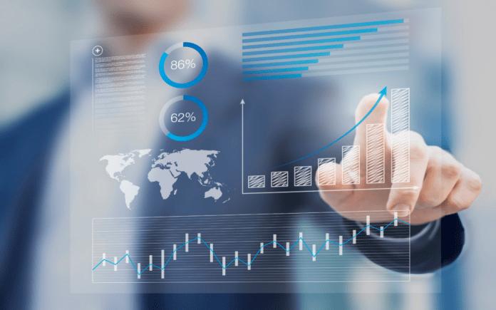 Compliance Transformation