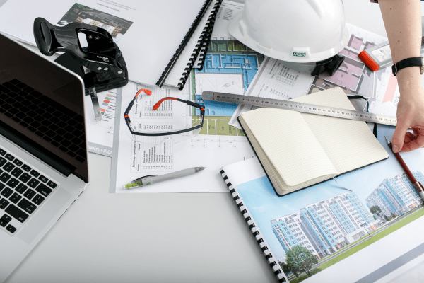 Electronics Design software