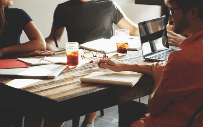 Increase Employee Efficiency