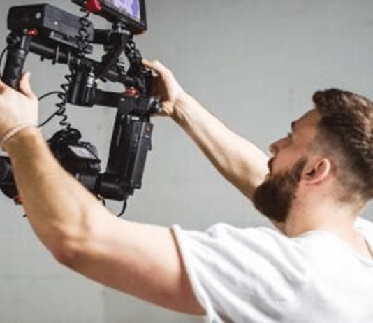 Make Training Videos that Work