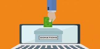 Best Fundraising Platforms for Nonprofits
