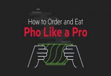 Primer on Pho