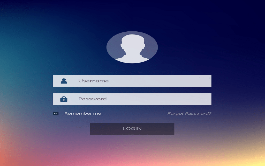 Ultimate Password Recovery Tool