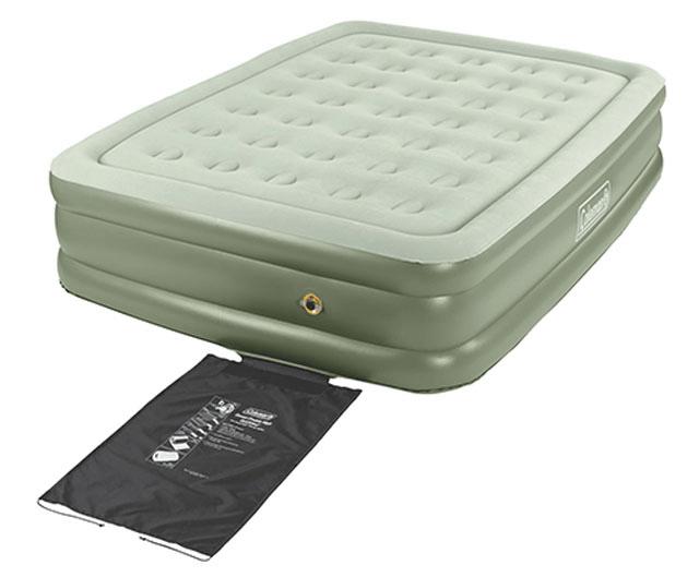 coleman-supportrest-queen-camping-air-mattress