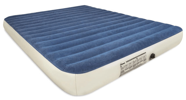 sound-asleep-camping-series-airbed