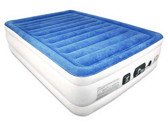 sound-asleep-cloud-nine-queen-air-mattress